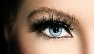eyelash-extensions-melbourne